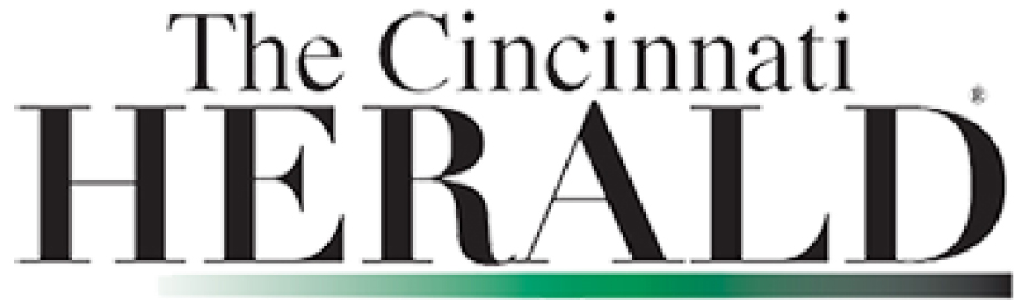 The Cincinnati Herald
