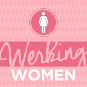 werking women project celebrates minority women in business the
