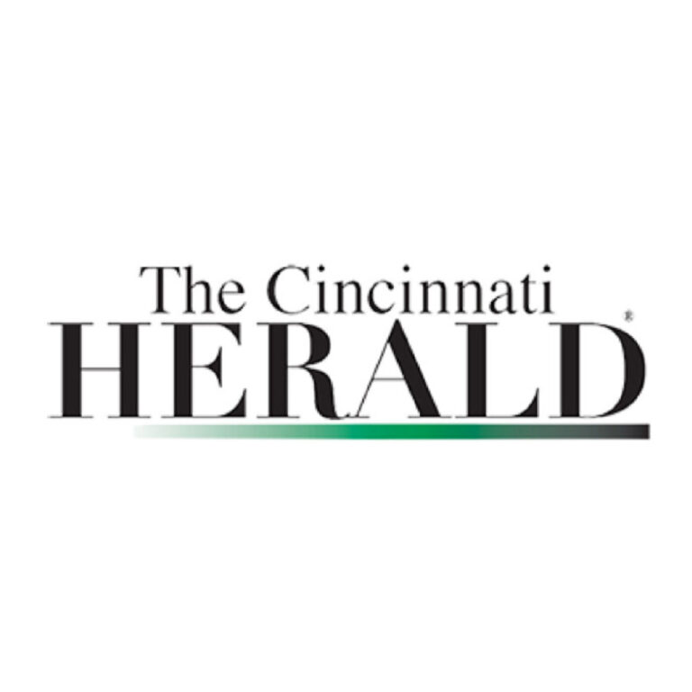 The Cincinnati Herald Podcast Episode 14 (Owning It!)